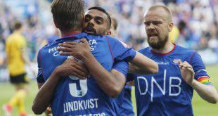 Kristiansund Valerenga Maçı İddaa Tahmini 17.7.2017