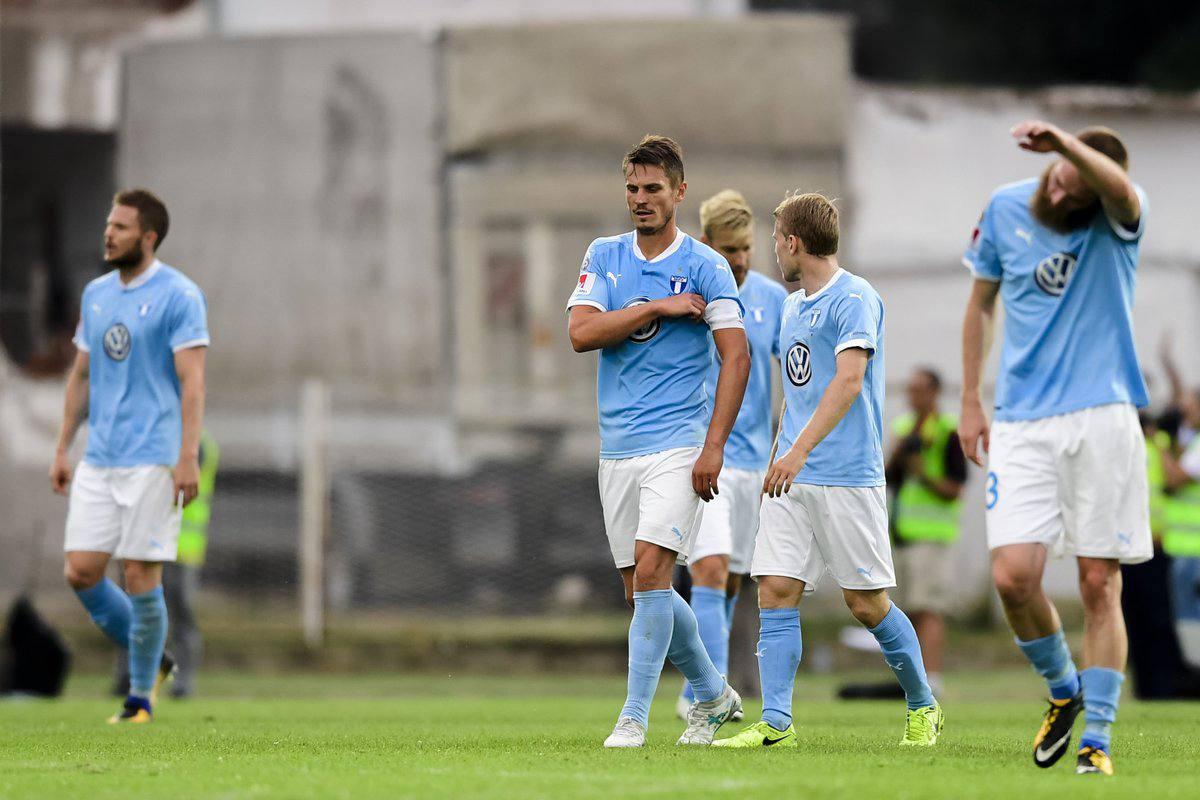 Malmö Jonkopings Maçı İddaa Tahmini 22.7.2017