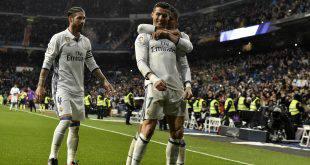 Manchester City Real Madrid Maçı İddaa Tahmini 27.07.2017