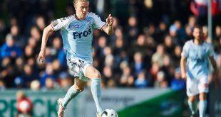 Midtjylland Ferencvaros Maçı İddaa Tahmini 20.7.2017