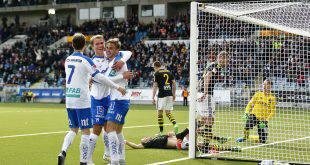 Örebro Göteborg Maçı İddaa Tahmini 16 Temmuz 2017