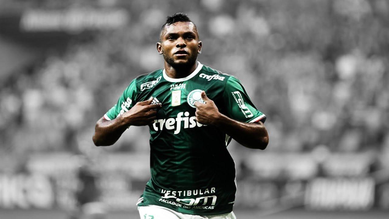 Palmeiras Avai Maçı İddaa Tahmini 30.07.2017