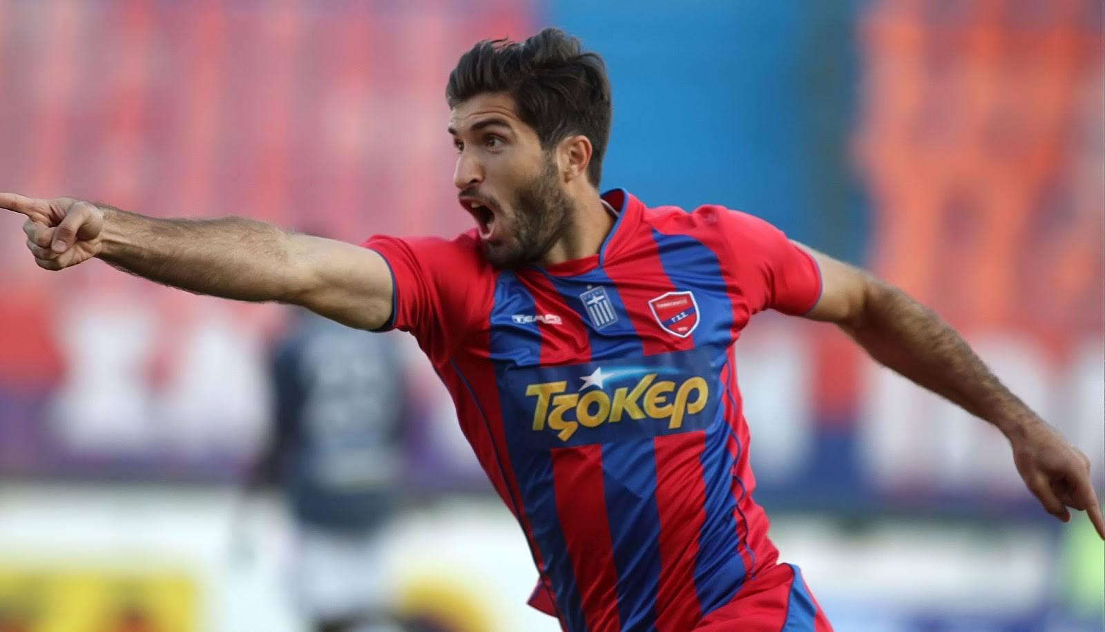 Panionios Gorica Maçı İddaa Tahmini 13.07.2017