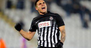 Podgorica Partizan Maçı İddaa Tahmini 18.07.2017