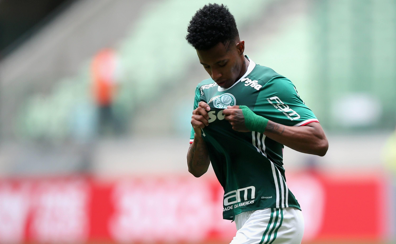 Sport Recife Palmeiras Maçı İddaa Tahmini 23.7.2017