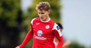 Sligo Rovers Dundalk Maçı İddaa Tahmini 29.7.2017