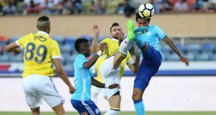Sturm Graz Fenerbahçe Maçı İddaa Tahmini 27.07.2017