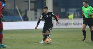 Viitorul APOEL Maçı İddaa Tahmini 26.7.2017