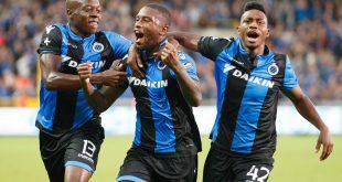 AEKAtina Club Brugge Maçı İddaa Tahmini 24.8.2017