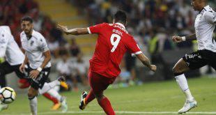 Benfica Braga Maçı İddaa Tahmini 9.8.2017