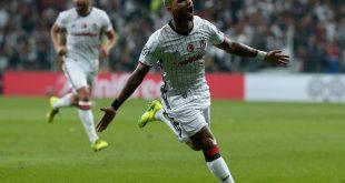 Beşiktaş Antalyaspor Maçı İddaa Tahmini 13.8.2017