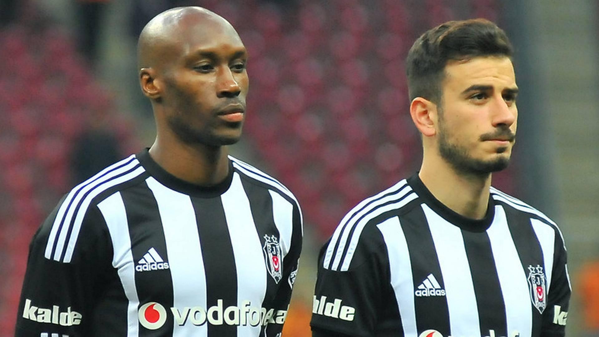 Beşiktaş Bursaspor Maçı İddaa Tahmini 26.8.2017