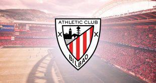 Bilbao Panathinaikos Maçı İddaa Tahmini 24.8.2017