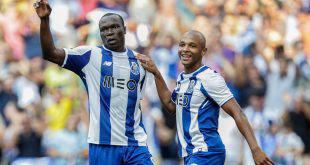 Braga Porto Maçı İddaa Tahmini 27.08.2017