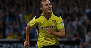 Burton Birmingham Maçı İddaa Tahmini 18.8.2017