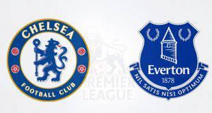 Chelsea Everton Maçı İddaa Tahmini 27.08.2017
