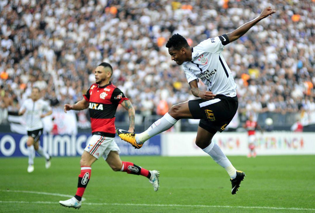 Corinthians Recife Maçı İddaa Tahmini 6.8.2017