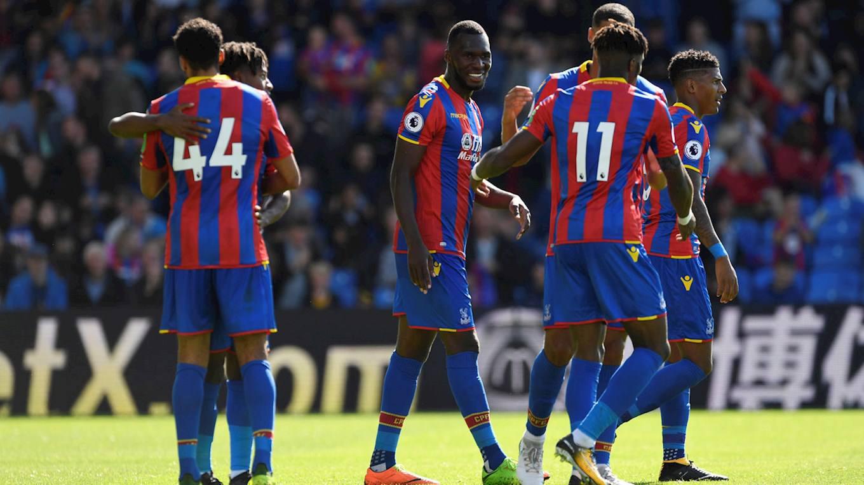 C. Palace Huddersfield Maçı İddaa Tahmini 12.8.2017