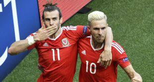 Dünya Kupası Elemeleri D Grubu Tahminleri