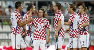 Dünya Kupası Elemeleri I Grubu Tahminleri