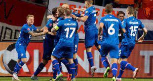 Finlandiya İzlanda Maçı İddaa Tahmini 02.09.2017