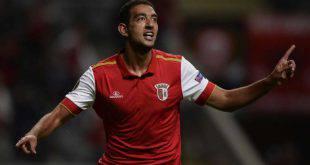 Hafnarfjordur Braga Maçı İddaa Tahmini 17.8.2017