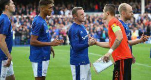 Hajduk Everton Maçı İddaa Tahmini 24.08.2017