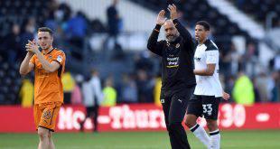 Hull City Wolverhampton Maçı İddaa Tahmini 15.8.17