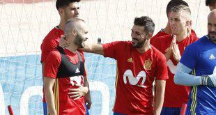 İspanya İtalya Maçı İddaa Tahmini 02.09.2017