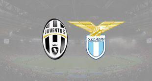 Juventus Lazio Maçı İddaa Tahmini 13.8.2017