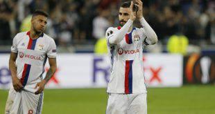 Lyon Bordeaux Maçı İddaa Tahmini 19.8.2017