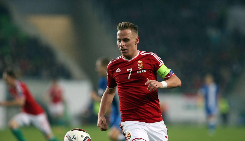 Macaristan Letonya Maçı İddaa Tahmini 31.8.2017