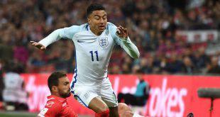 Malta İngiltere Maçı İddaa Tahmini 1.9.2017
