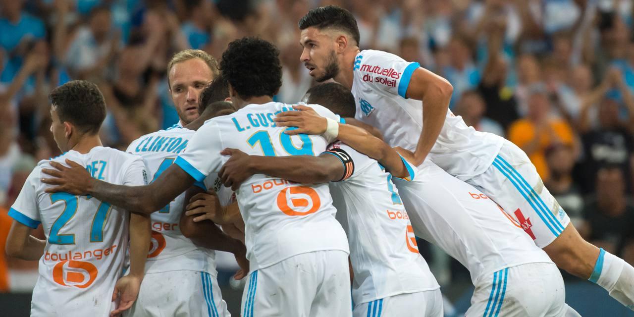 Marsilya Angers Maçı İddaa Tahmini 20.8.2017
