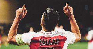 Metz Monaco Maçı İddaa Tahmini ve Yorumu 18.8.2017
