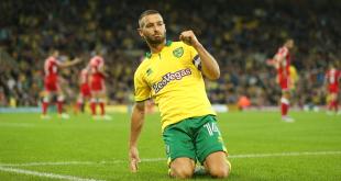 Norwich QPR Maçı İddaa Tahmini 16.8.2017