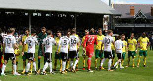 Norwich Sunderland Maçı İddaa Tahmini 13.8.2017
