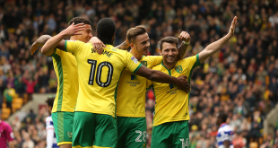 Norwich City Swindon Maçı İddaa Tahmini 8.8.2017