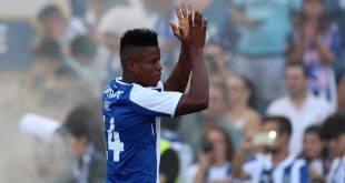 Porto Estoril Maçı İddaa Tahmini 9.8.2017