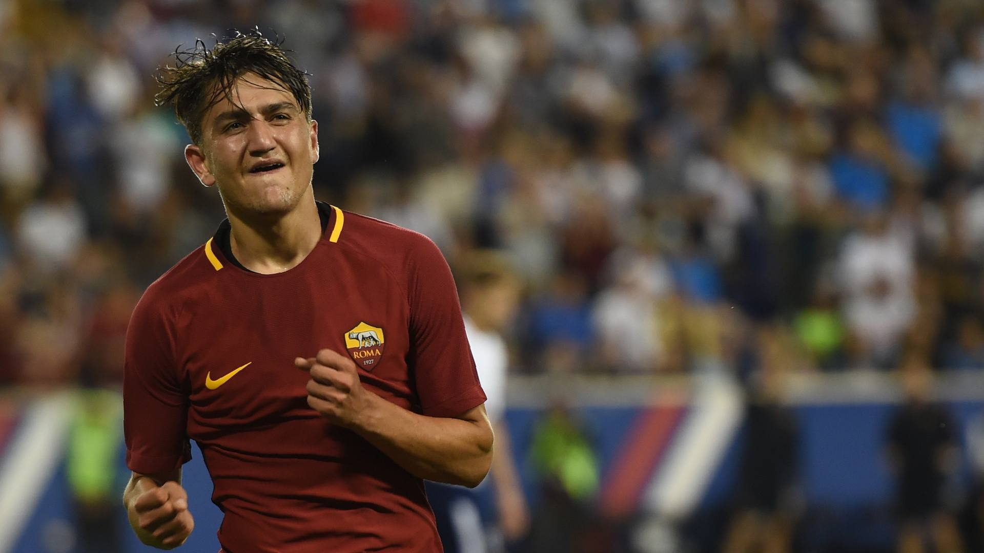 Roma İnter Maçı İddaa Tahmini ve Yorumu 26.8.2017
