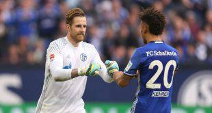 Schalke Leipzig Maçı İddaa Tahmini 19.8.2017