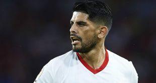 Sevilla Espanyol Maçı İddaa Tahmini 19.8.2017