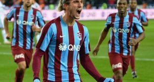 Trabzonspor Konyaspor Maçı İddaa Tahmini 13.8.2017