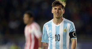 Uruguay Arjantin Maçı İddaa Tahmini 01.09.2017