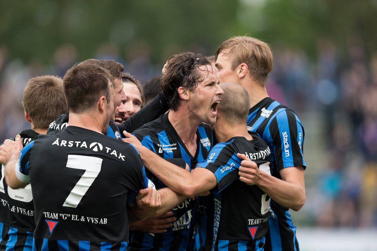 Jönköpings Sirius Maçı İddaa Tahmini 20.09.2017