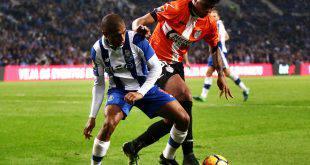 Portimonense Feirense Maçı İddaa Tahmini 18.9.2017