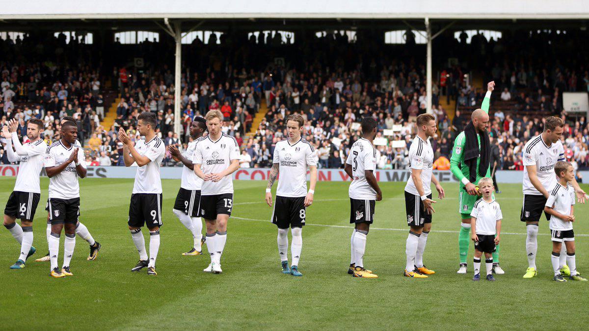 QPR - Fulham İddaa Tahmini 29.9.2017
