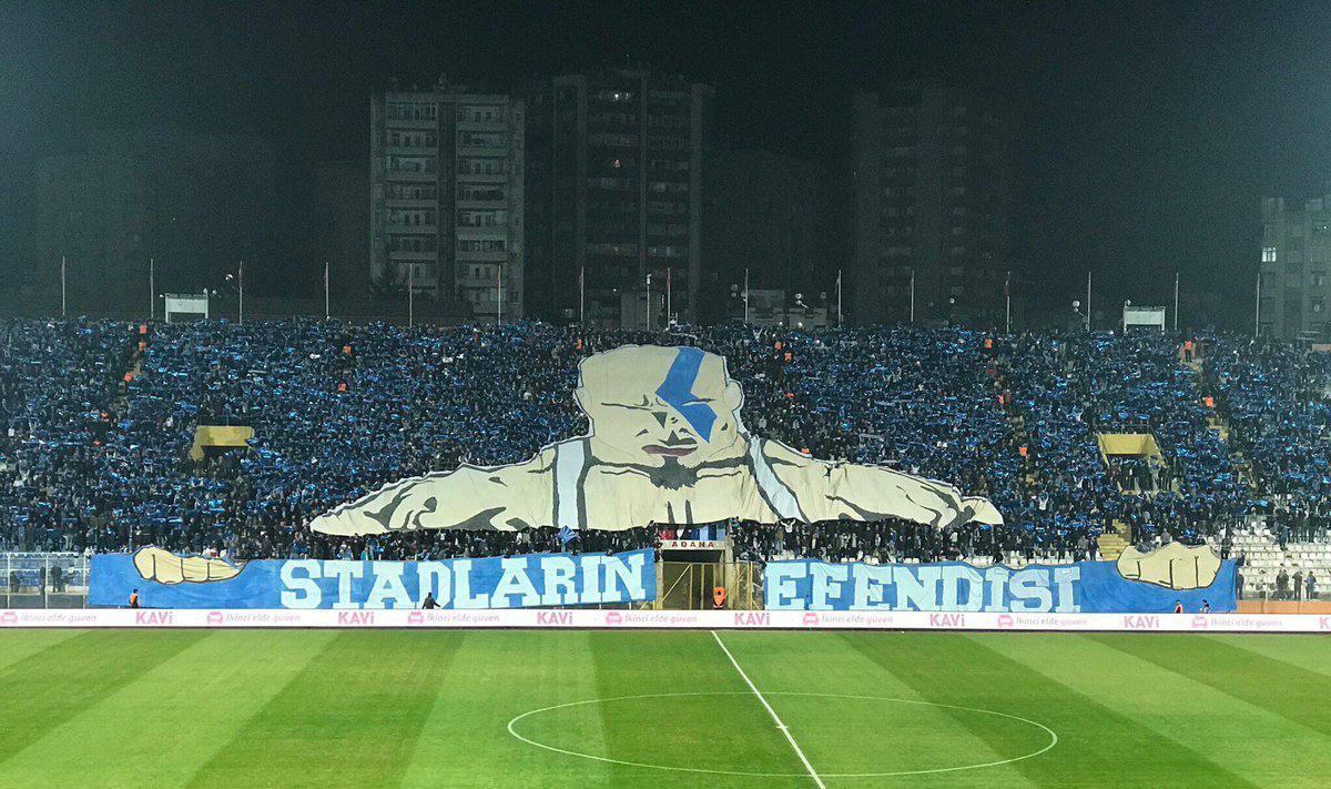 Adana Demirspor – Adanaspor İddaa Tahmini 25.9.17