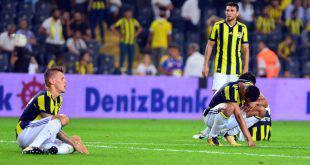Alanyaspor Fenerbahçe Maçı İddaa Tahmini 17.9.2017