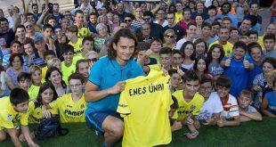 Alaves Villarreal Maçı İddaa Tahmini 17.9.2017